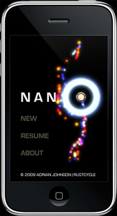 nano_screenshot